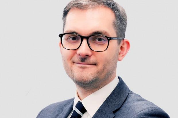 Wiceminister Marek Niedużak: wprowadziliśmy setki korzystnych zmian dla biznesu