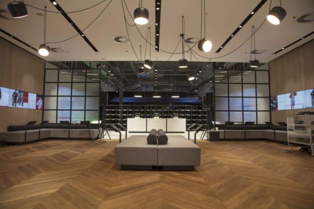 Eobuwie.pl uruchomi salon z 200 tysiącami par butów