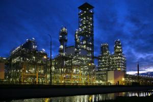 Rywal Orlenu inwestuje w Niemczech
