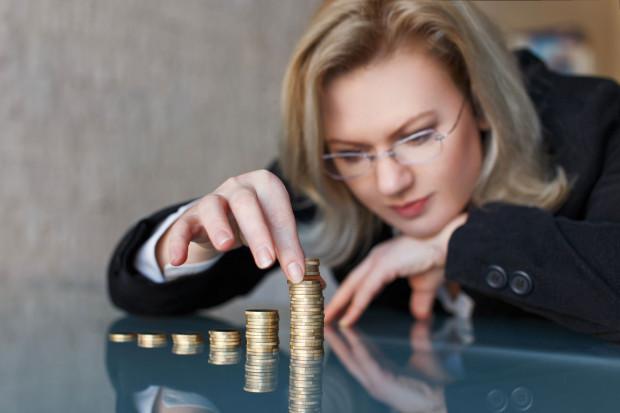 Najwyższe przeciętne wynagrodzenie w Jastrzębiu-Zdroju, najniższe w Grudziądzu