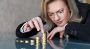 Wkrótce decyzja ws. podwyżki płacy minimalnej