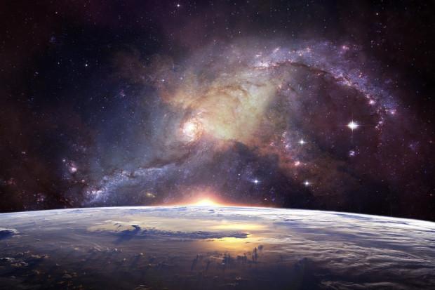 Dwa pionierskie polskie satelity poleciały w kosmos