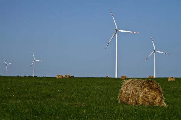 Energa traci na sprzedaży prądu