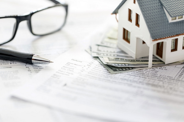 Koszty utrzymania domu jednorodzinnego a wybór odpowiedniego projektu
