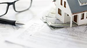 Systemu opodatkowania nieruchomości do reformy
