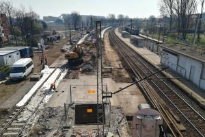 10 mld zł rocznie na polskich torach? Producenci liczą na powrót inwestycji infrastrukturalnych