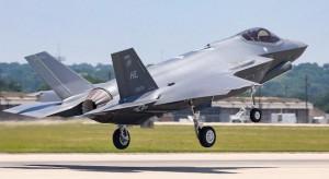Minister obrony: wkrótce koniec negocjacji dot. zakupu F-35