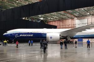 Wielki Boeing na zakręcie. Katastrofa w najgorszym możliwym momencie