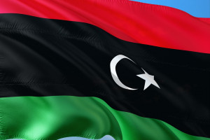 Włochy i Francja wzywają wspólnie do zawieszenia broni w Libii