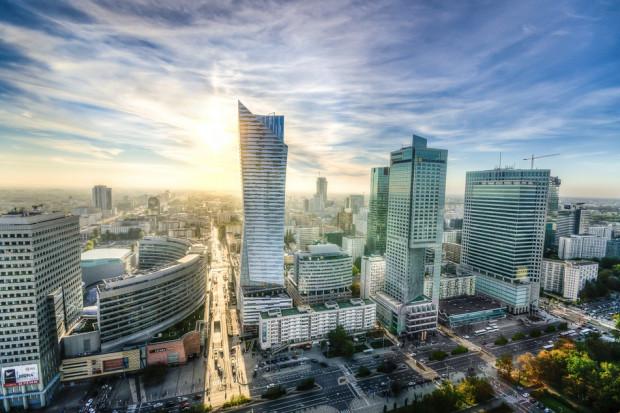 Moody's potwierdza dotychczasowy rating Polski