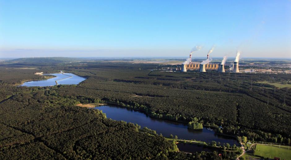 Złoczew jak Ostrołęka C? Ważą się losy kolejnego dużego projektu węglowego