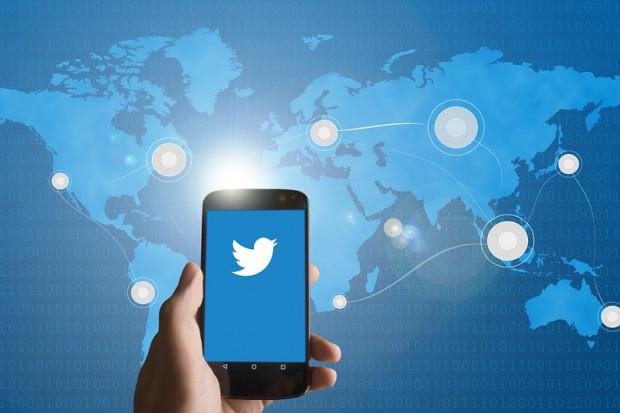 Zaskakujące wyniki finansowe Twittera. Rynek zaskoczony
