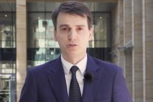 KPMG zaprasza na Europejski Kongres Gospodarczy