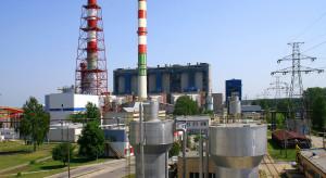 Elektrownia Ostrołęka ze zwiększoną mocą