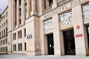 Rząd zajmie się Wieloletnim Planie Finansowym Państwa