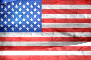 USA pracuje nad planem pokojowym dla Bliskiego Wschodu