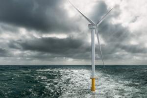 Siemens Gamesa dostarczy do Francji wiatraki o mocy 1 GW