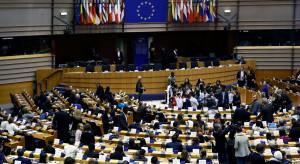 Spór o stan praworządności w Polsce w PE tym razem bez wielkich emocji
