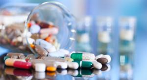 Krajowe firmy farmaceutyczne mogą być silnym graczem w Europie