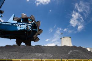 """""""Ryzykujemy, że energetyka węglowa będzie kulą u nogi gospodarki"""""""