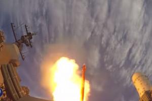 Barak-8 obroni izraelskie korwety. W przyszłości także polskie?