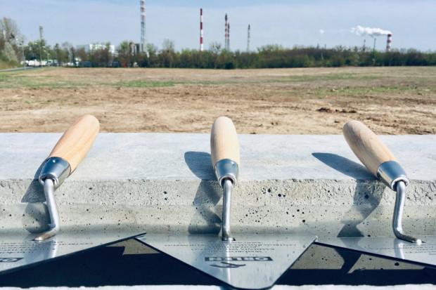Orlen rozpoczął budowę nowoczesnego Centrum Badawczo-Rozwojowego