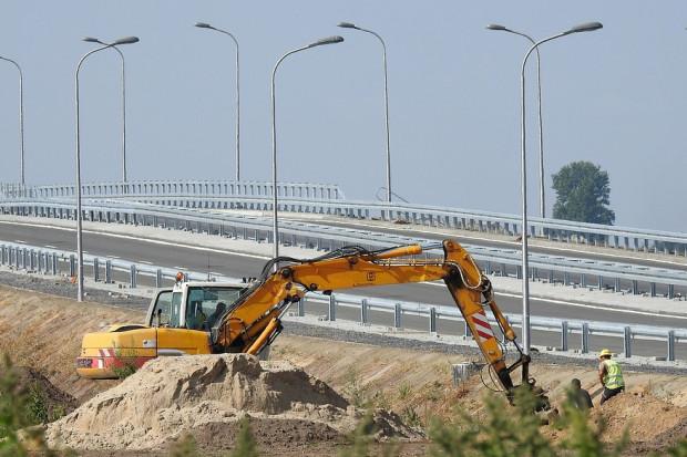 NIK skontroluje inwestycje drogowe pod kątem przestrzegania norm hałasu