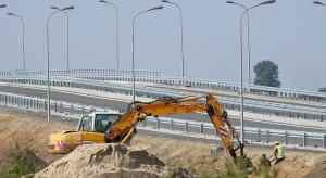 NIK skontroluje inwestycje drogowe w całym kraju