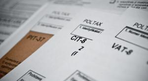 Już 2,4 mln podatników z mikrorachunkiem podatkowym
