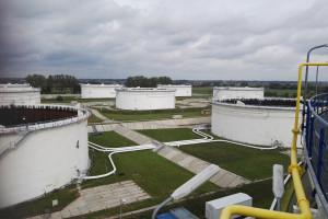 Na Białorusi koniec problemu zanieczyszczonej ropy?