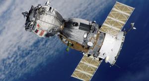 W Polsce powstanie fabryka satelitów?