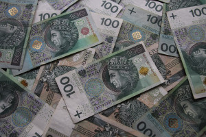 Rząd przyjął Wieloletni Plan Finansowy Państwa na lata 2019-2022
