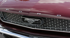 Ford inwestuje w start-up