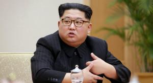 Korea Południowa przeprowadzi konsultacje z Rosją na temat bezpieczeństwa