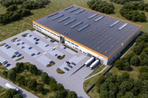 Panattoni postawi nowy zakład dla Eltek Poland