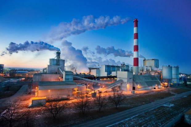 Co z ustawą o rekompensatach dla firm energochłonnych?