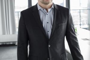 Elemental Holding dołącza do europejskiego stowarzyszenia