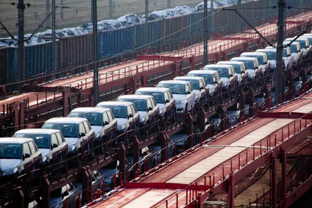 Wagony Świdnica znowu produkują na polski rynek
