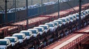 Boom na rynku wagonów. Po latach zastoju polscy przewoźnicy poszli na zakupy