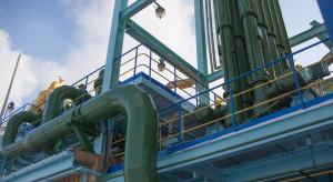 Białoruś wznowiła częściowo eksport produktów naftowych do Polski i na Ukrainę