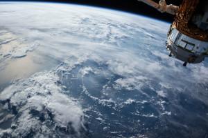 Atrakcyjne pożyczki dla firm z sektora technologii kosmicznych