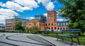 Inwestycje o wartości 5 mld zł i 82 zezwolenia. Zarząd Łódzkiej SSE podsumował trzy lata działalności