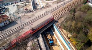 Krzysztof Niemiec: Wyciągnijmy naukę z niedawnej historii budownictwa infrastrukturalnego