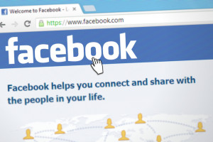 Irlandia wszczyna dochodzenie przeciwko Facebookowi