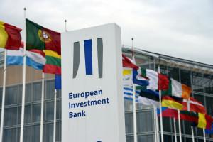 Rząd chciałby mieć kogoś w zarządzie Europejskiego Banku Inwestycyjnego - ruszyła giełda nazwisk