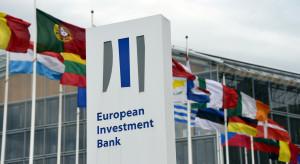 Polak ma zostać wiceszefem jednej z najważniejszych unijnych instytucji