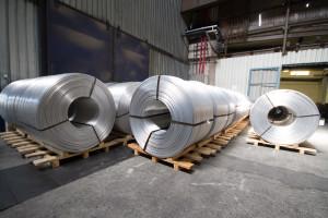 Największa grupa przemysłowa w Polsce kontynuuje skup akcji własnych