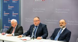 W Warszawie rozmawiali eksperci ds. zagrożeń hybrydowych NATO