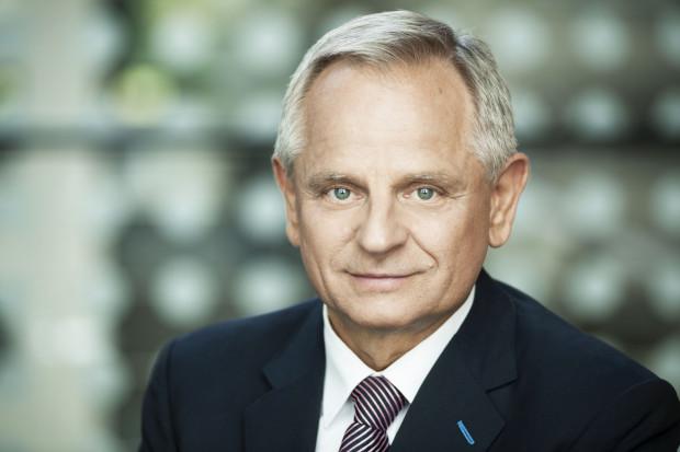 Krzysztof Kalicki odchodzi z funkcji po 16 latach [ROZMOWA]