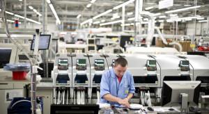 Polskie firmy zaprojektują inteligentny licznik energii nowej generacji